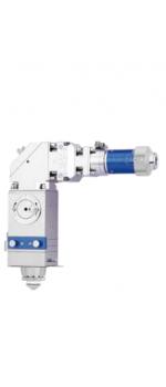 KC15F Fiber Laser Cutting Head